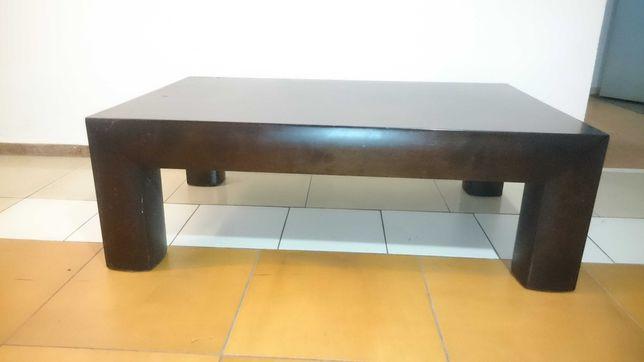 stół drewniany ,kawowy , ława.