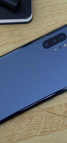 Samsung note 10 plus troca por iPhone 11 ou 12 .