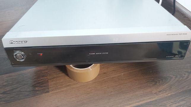 Tuner tv do ekranów plazmowych Pioneer PDP R05E