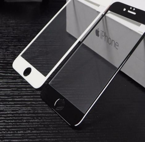 Стекла 3D на Айфон6/6s/6+7/8/7+/8+/SE/X/Xs/XR/Xsmax/11/12/Pro/max/mini