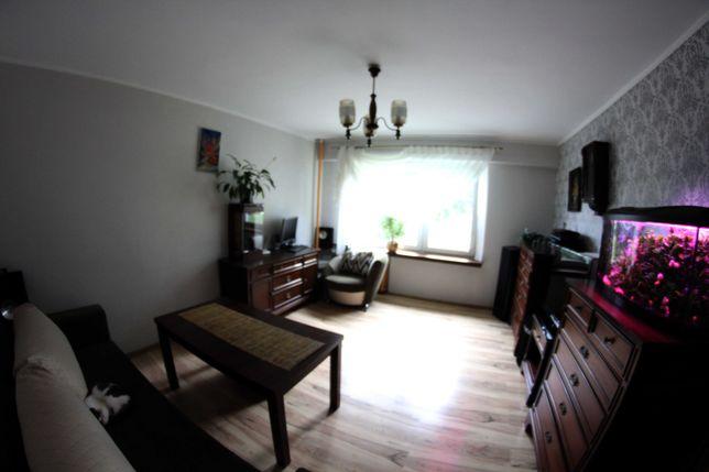 Sprzedam mieszkanie 38m2
