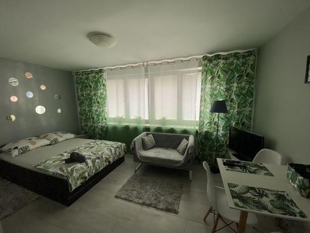 Apartament, mieszkanie w Centrum, na godziny, noce i doby.
