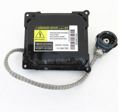 Balastro xenon Toyota / Lexus 85967.24010