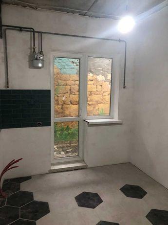 1 к кв в новом доме с ремонтом  в 10 минут от Дерибасовской