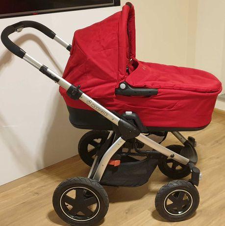 Wózek Maxi Cosi Mura 3