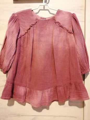 Sukienka Zara 92