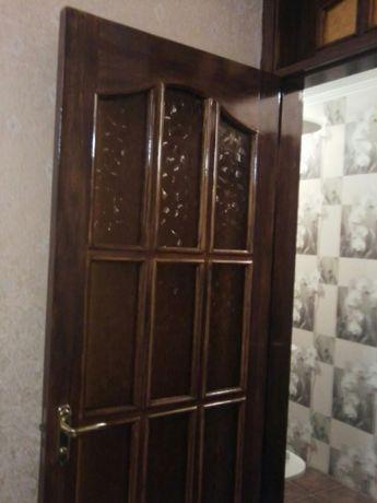 Реставрация Дверей и Окон