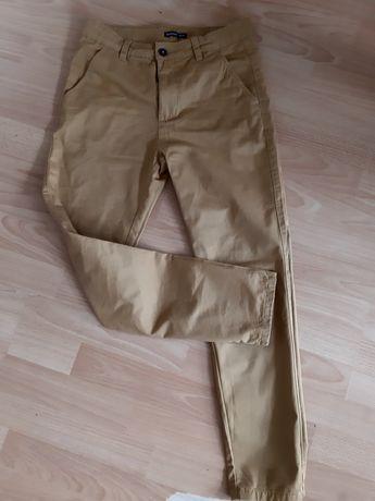 spodnie Reserved 152