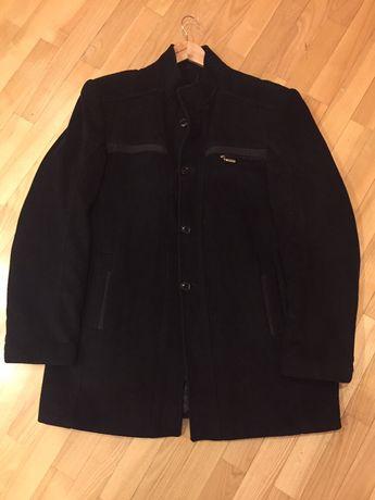 Кашемировое пальто полупальто куртка плащ кашемірове пальто