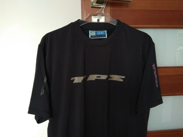 Koszulka meska Sports Wear L