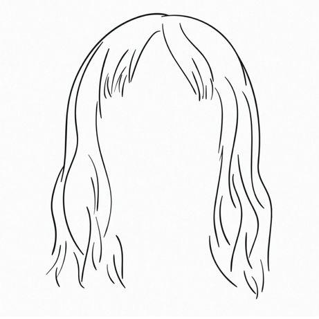 Ralph Kamiński - Młodość LP vinyl