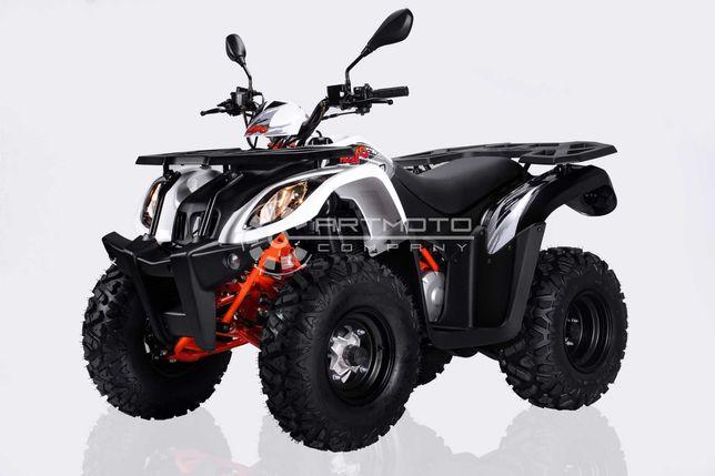 Предлагаем купить Квадроцикл KAYO BULL 200 Официально в Артмото