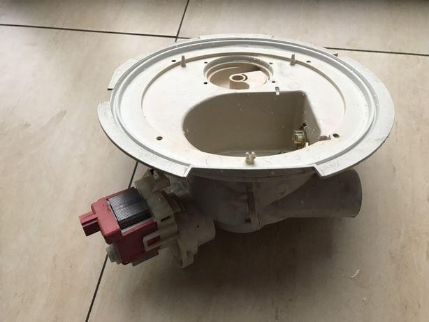 Zmywarka Whirlpool ADG 8965 różne części