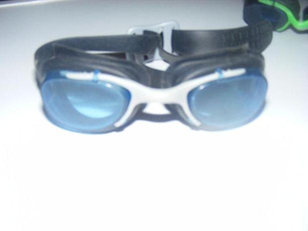 okulary basenowe dls dziecka nabaiji i inne