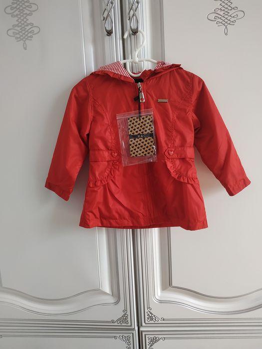 Вітровка, ветровка,куртка,курточка Хмельницький - зображення 1