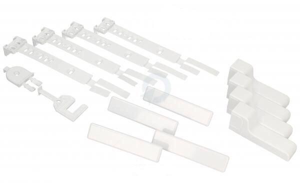 Zestaw montażowy do lodówki Siemens KI30M470/02