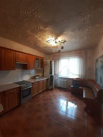 Аренда двухкомнатной квартиры на ул.Осиповского,1  (ул.Вышгородская )