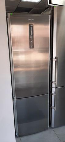 Холодильник panasonic nr-b30fx1-xe двухкамерный холодильник No Frost г