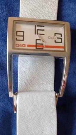 Оригинальные ручные часы