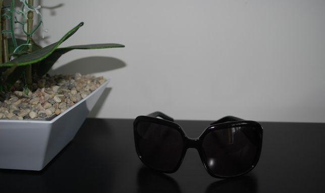Okulary przeciwsłoneczne George Gina&Lucy