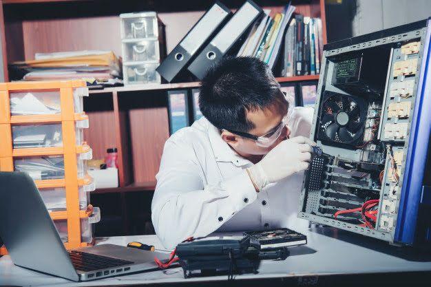 Ремонт,установка,настройка компьютеров,ПК,ноутбуков Установка Windows