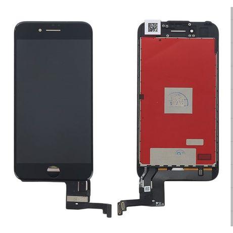 Ecrã/Touch Iphone 4/5/5SE/6/7/8/SE/X/11/12/13