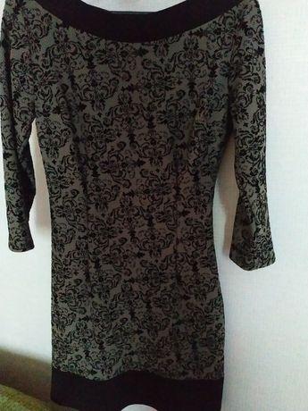 Плаття жіноче р38