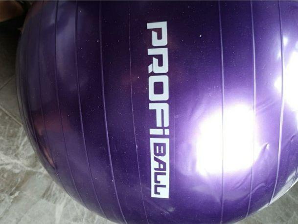 М'яч для фітнесу, Фітбол, Фитбол, 75 см