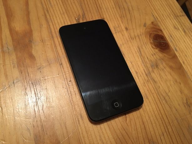 iPod Touch A1367 8Gb