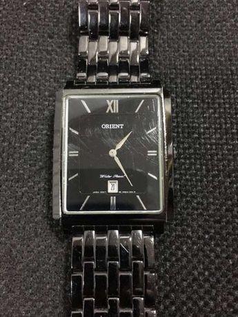 Часы мужские оригинал Orient
