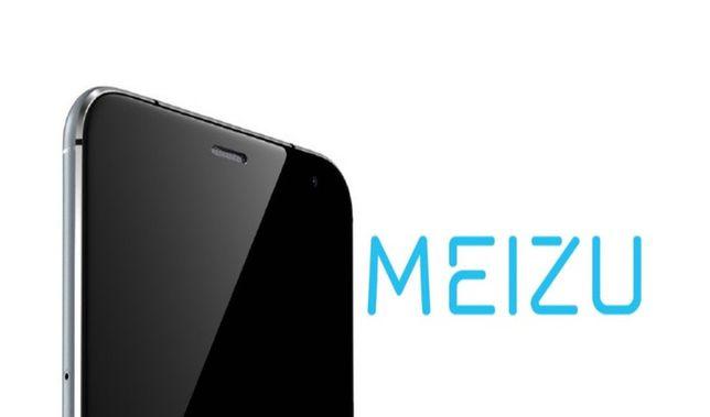 Дисплейный Модуль Экраны MEIZU Note M2-M3-M3S-M5S-M6S-MX-U10-U20-Pro..