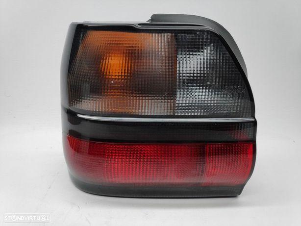 Farolim Esquerdo Renault R19 Ii 4P/ Chamade 92-95