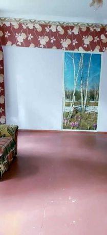 ХОРОШАЯ цена 2-х комнатная на пр Петровского
