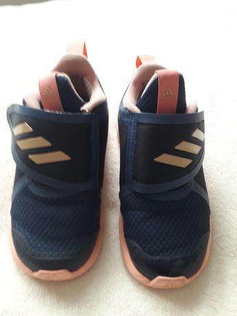 Adidas rozmiar 27