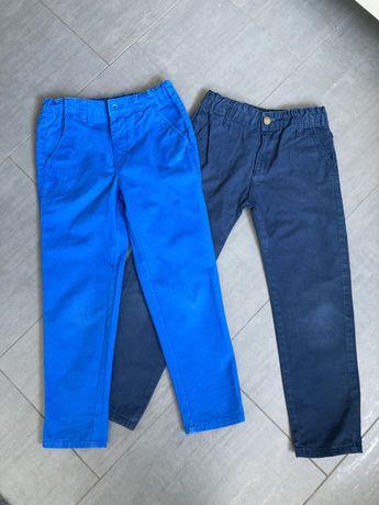Spodnie Reserved roz.  122