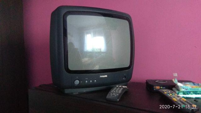 Tv 14 cali