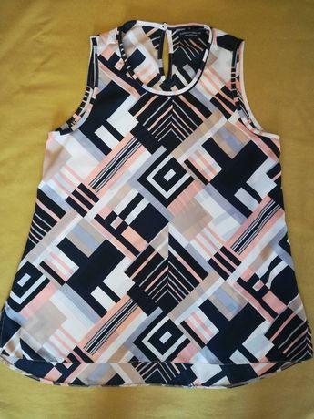 Блуза Dorothy Perkins 12uk
