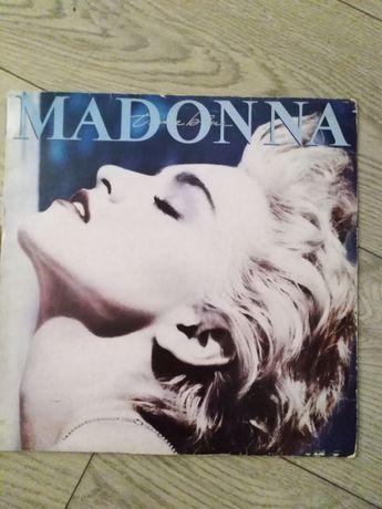 Płyta Winylowa Madonna 1986
