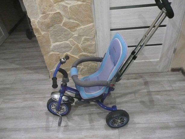 Rowerek dziecięcy BABY