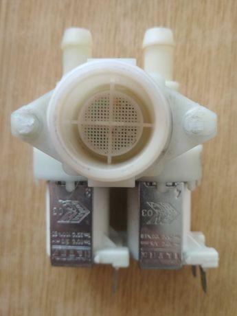 Ardo fls-105l клапан 10150232.