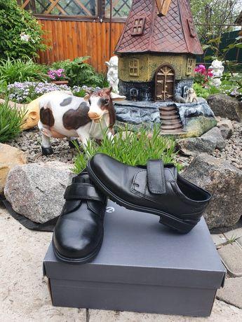 Ecco туфли   . .