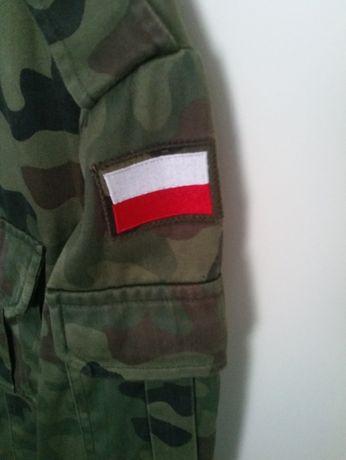 Bluza polowa Wojska Polskiego wz.93