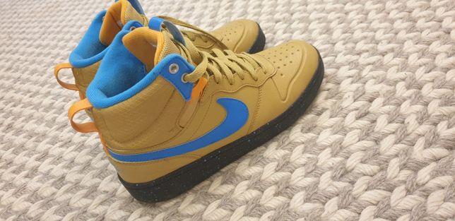 Nike roz. 39 jak nowe