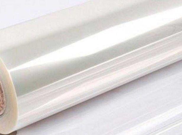 Пленка ПВХ 0.8 мм, 230 грн жидкое стекло
