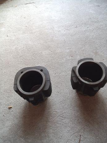 Cylinder hatz 1d81 1d81z