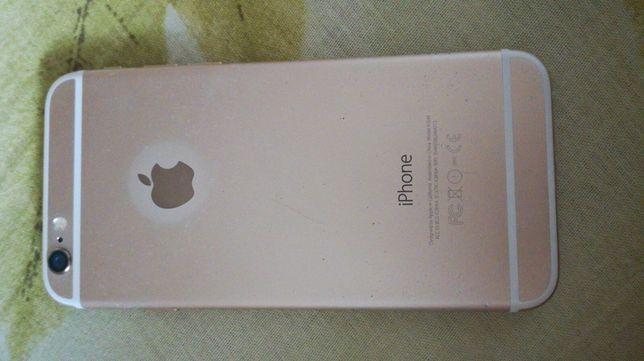 iPhone 6 б/у