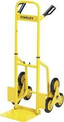 Wózek schodowy stal Maksymalne obciążenie: 120 kg Stanley by Black & D