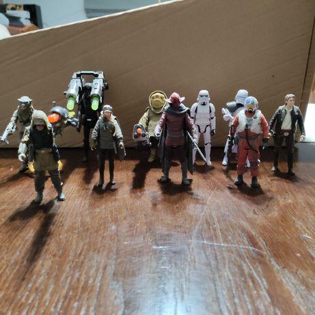 Zestaw figurek Hasbro Star Wars