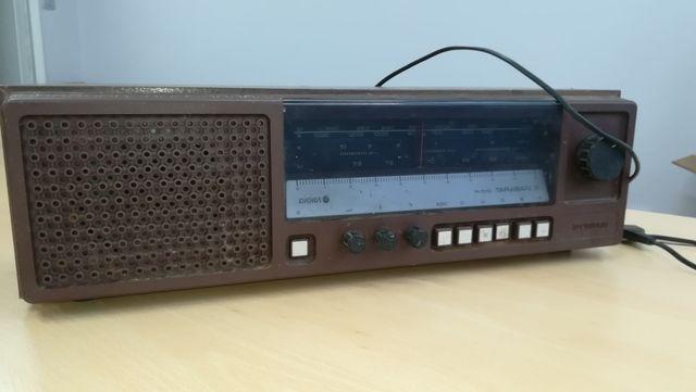 Diora Radio Taraban 3, R-510