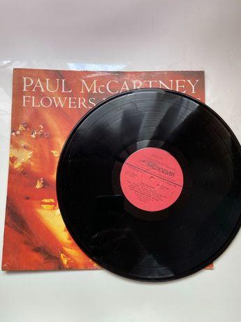 płyta winylowa Paul McCartney